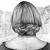 pen_drawing_hair